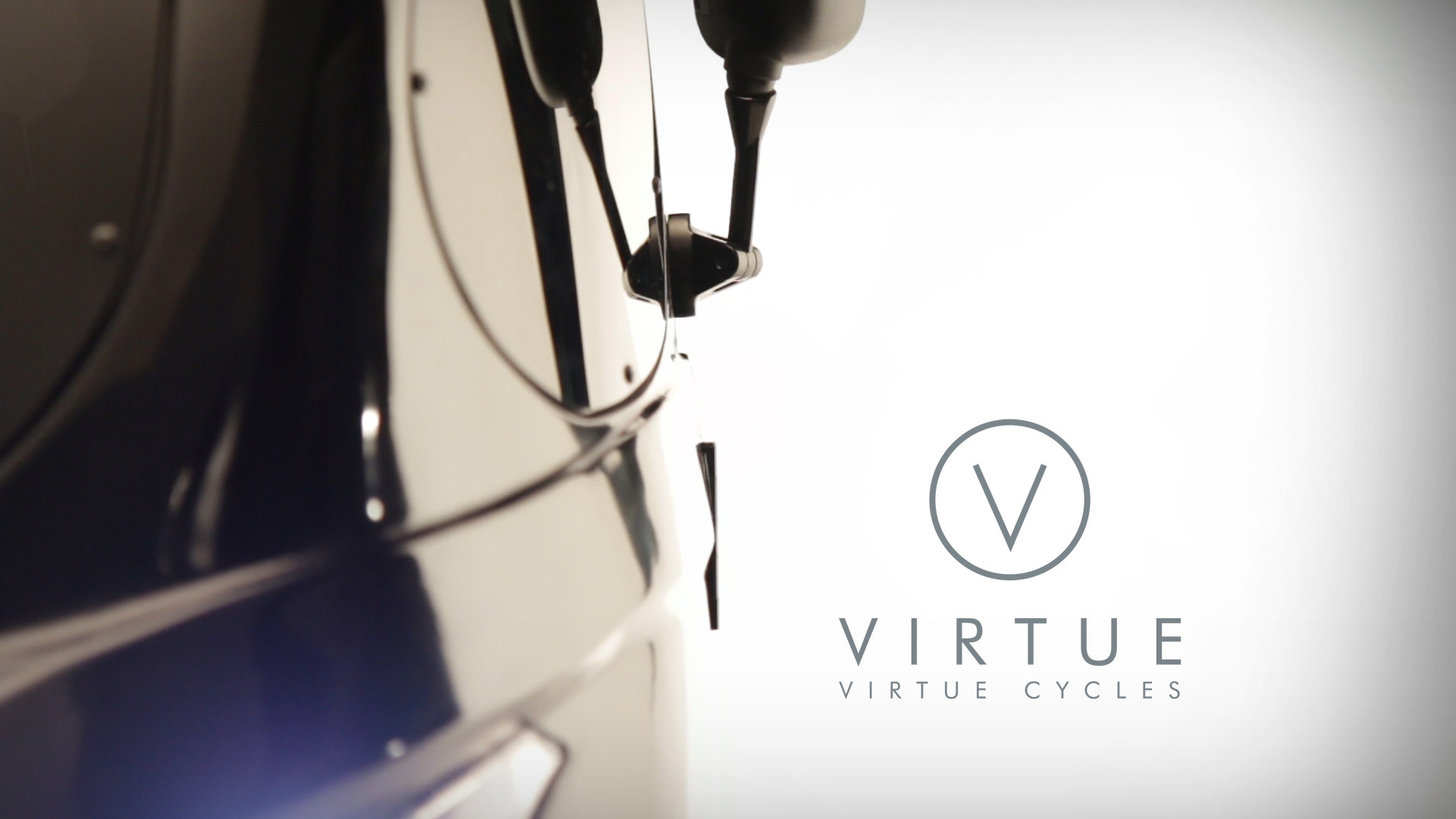 Virtue Cycles | Pedalist Promotional Video