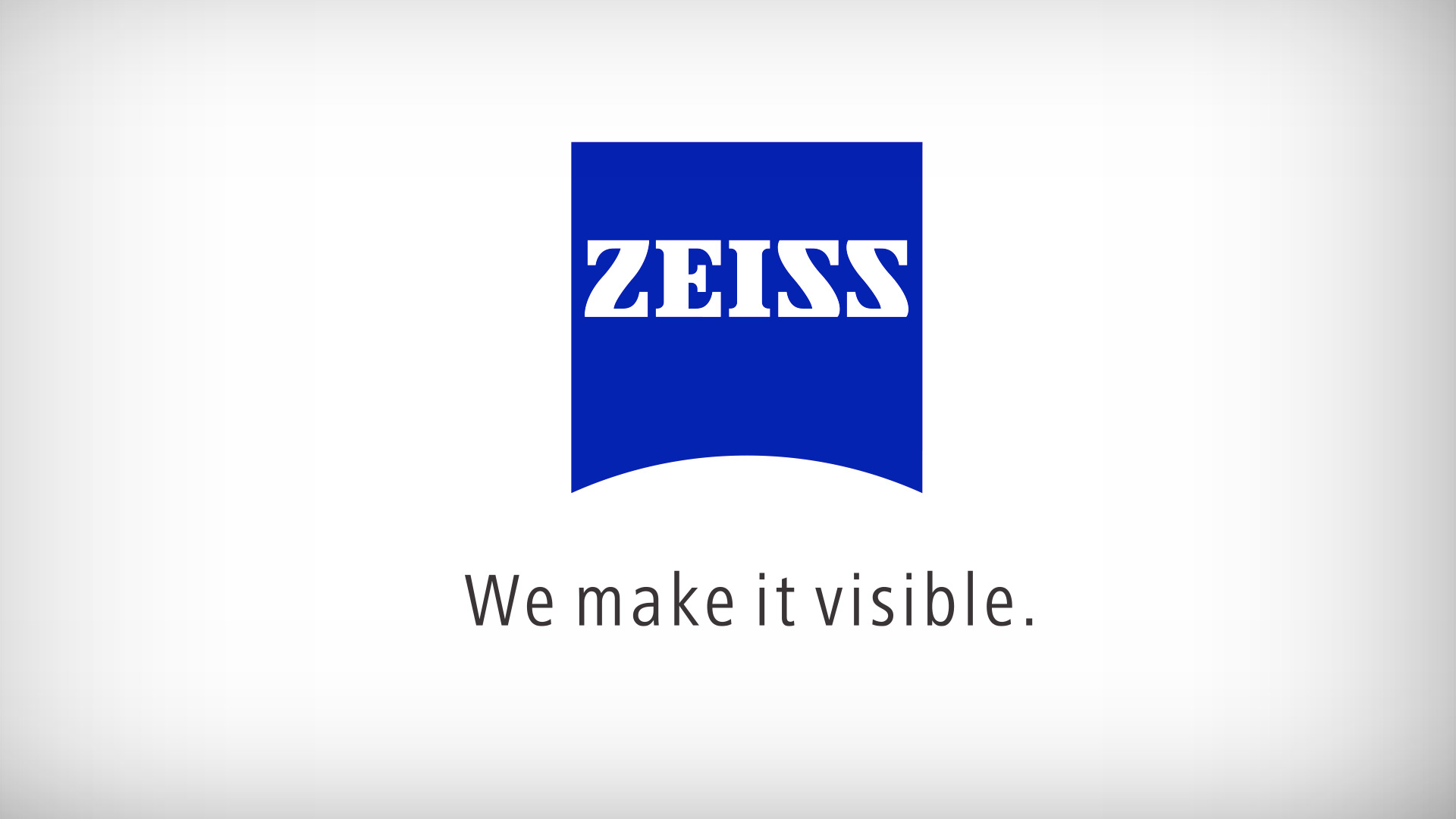 Carl Zeiss Vision | ZEISS Demonstration Tool