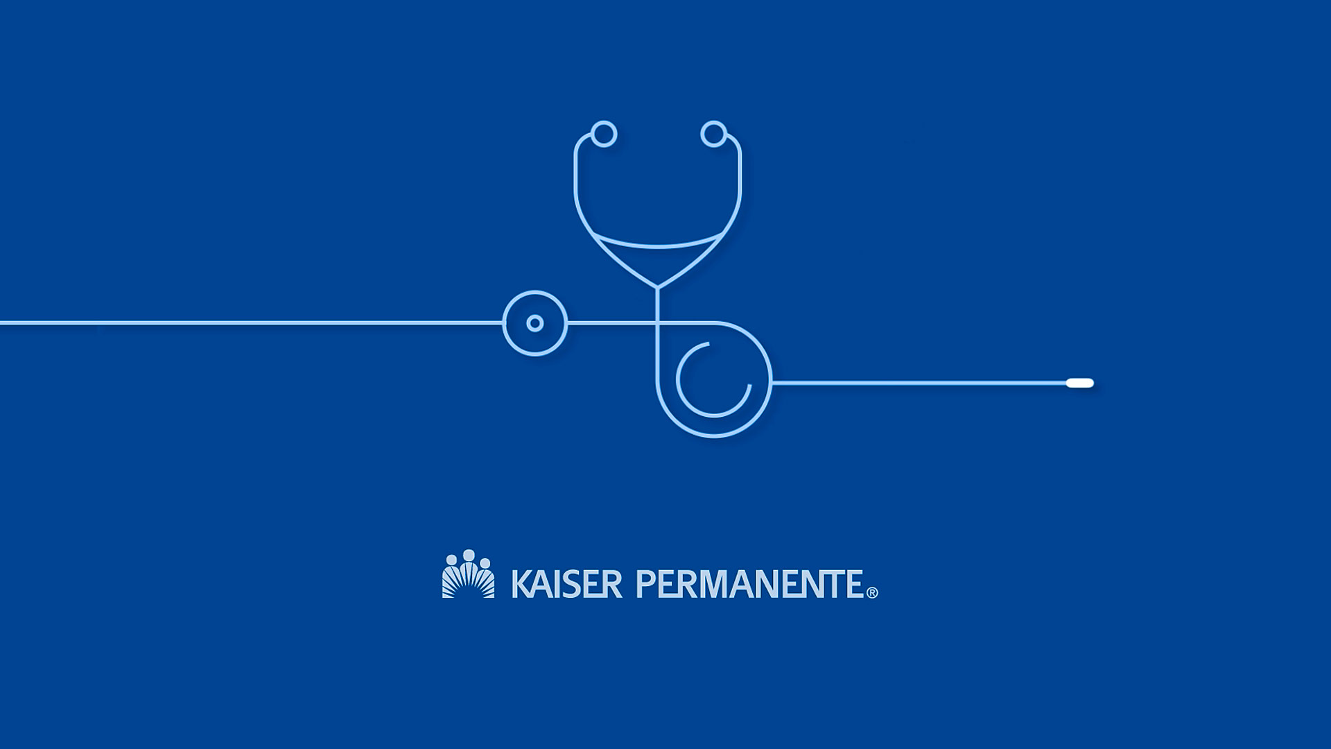 Kaiser Permanente | Clinical Technology Promo