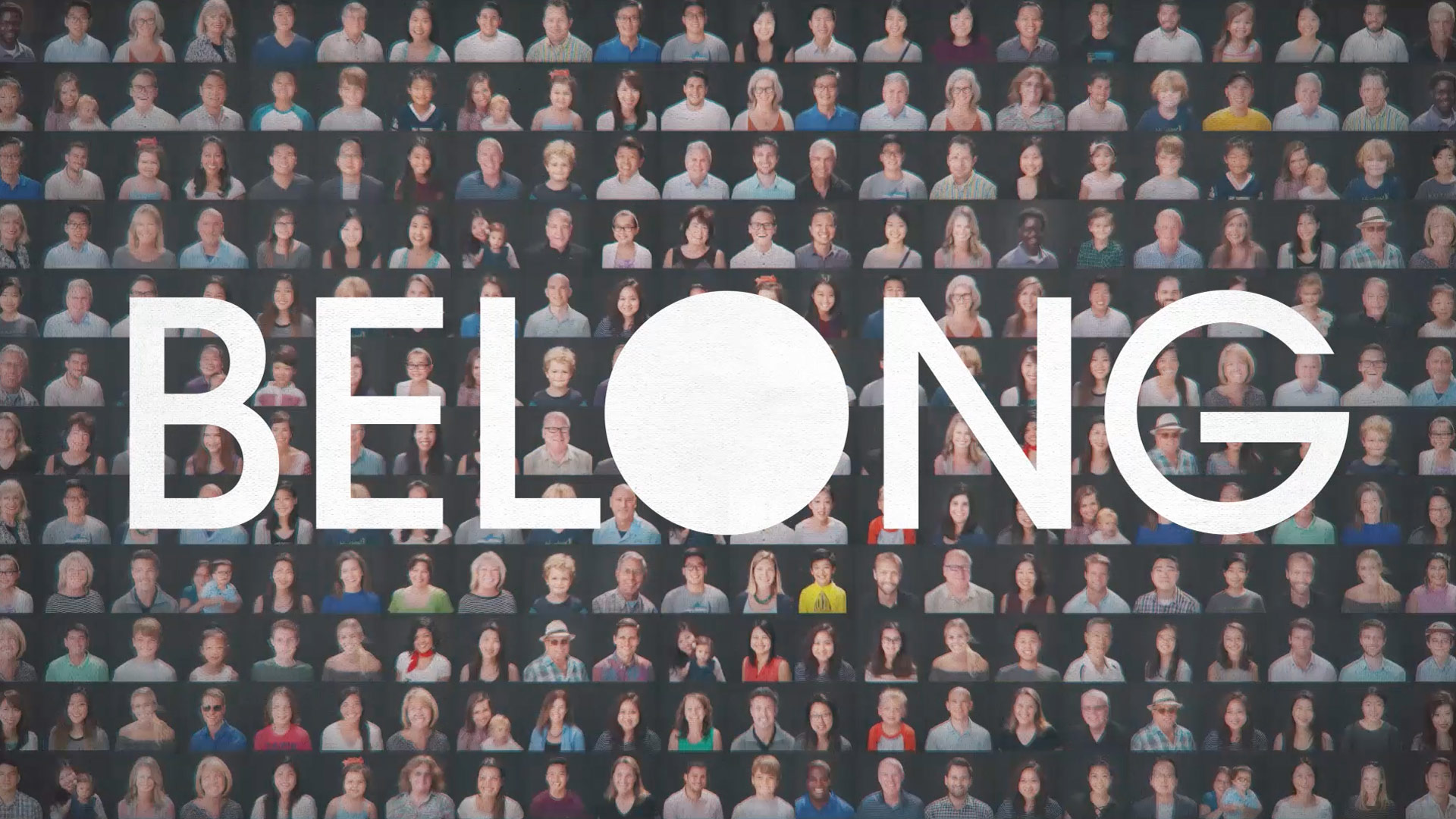 Redeemer San Diego | Belong Vision