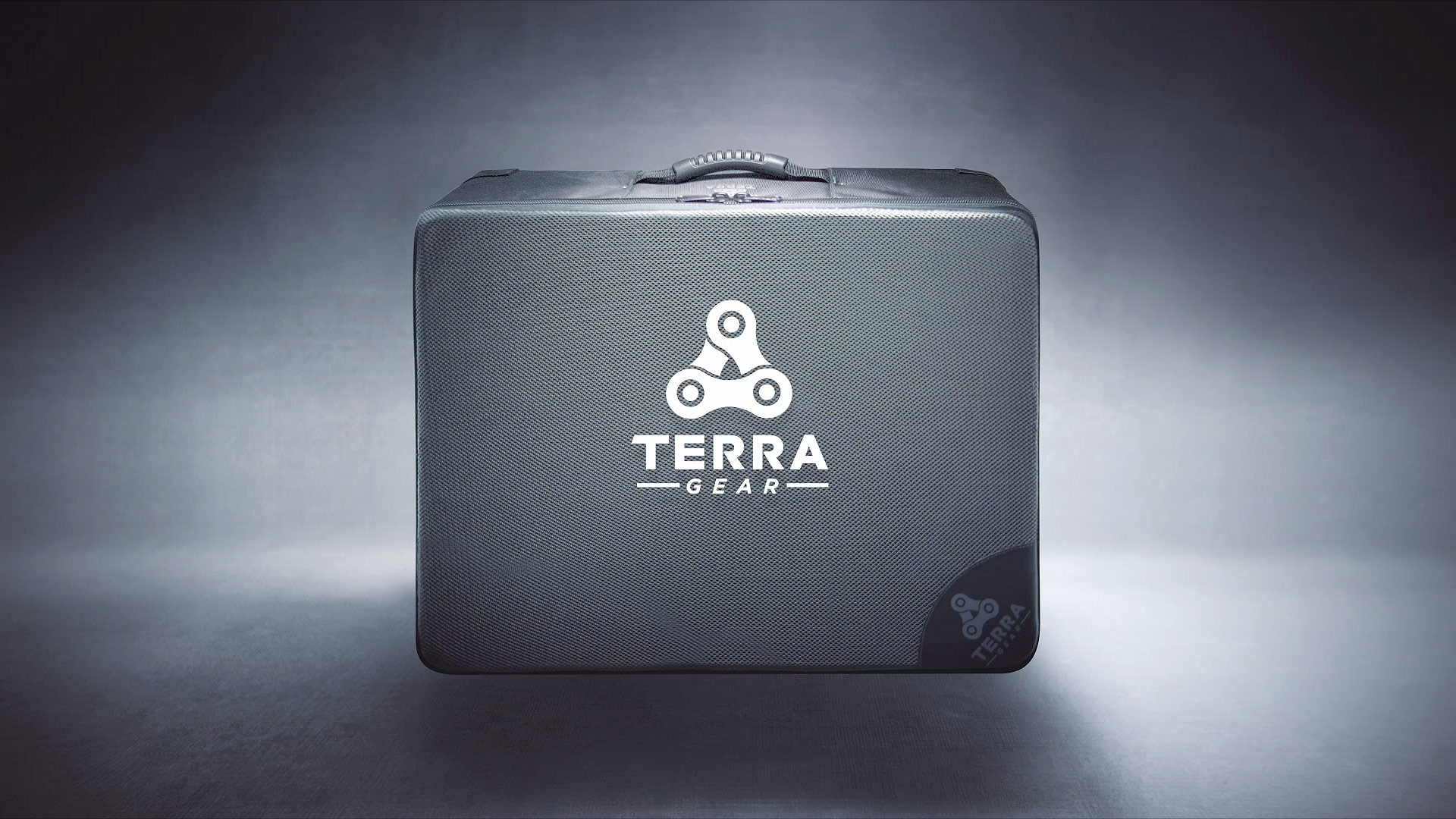 TerraGear | Bullfrog Bag Promo